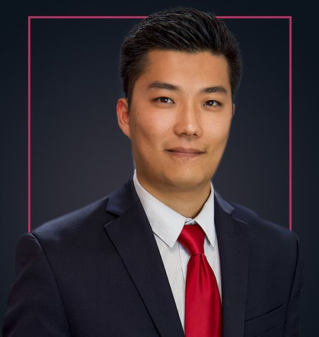 Joshua  Yee, Esq. Photo